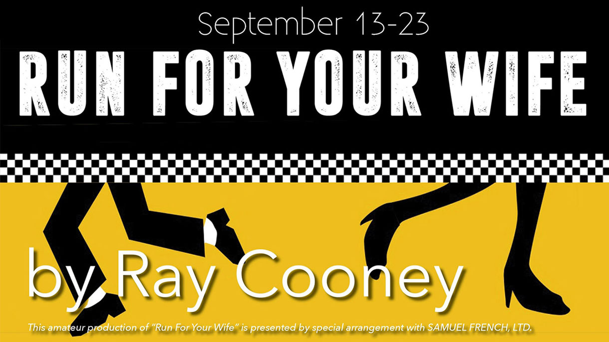 Run-for-Your-Wife-North-Canton-Playhouse-September-2018-1220